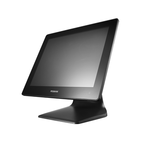 posmo iii touchscreen 15