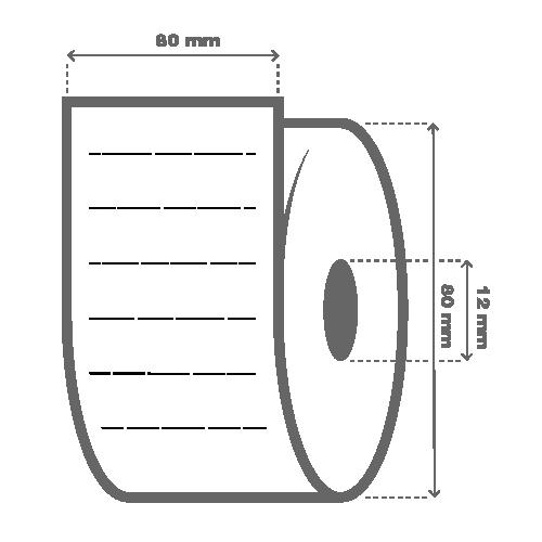 thermorol-80x80x12-75m